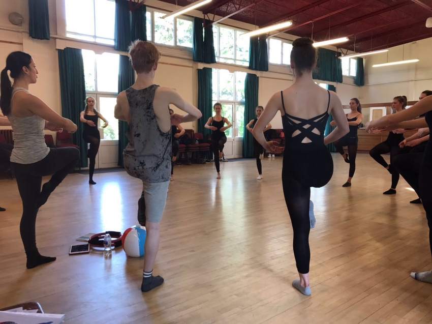 Pirouette Surgery® Workshop
